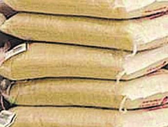 Rice Production In Nigeria Hits 35m Bags Per Annum
