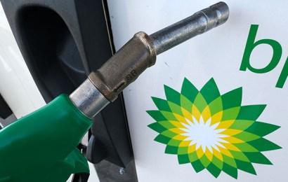 BP To Cut 10,000 Jobs As Coronavirus Hits Demand For Oil