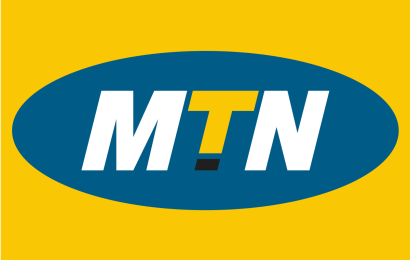 MTN Nigeria Lifts Market Indices Further By 0.38 Per Cent
