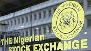 Nigeria's Stock Market Opens Week With N55b Loss