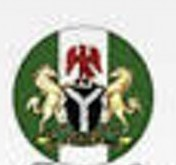 FG Earmarks N600b For Agric Financing Scheme, Seeks Support For APPEALS Project
