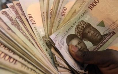 Fidelity Bank Donates N10m To Kano Govt