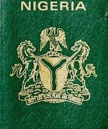 Immigration Boss Warns Against Extra Charges On Passports