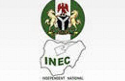Edo: INEC Begins Training For Security Agencies