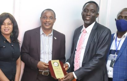 SIFAX Group Honours 46 Staff