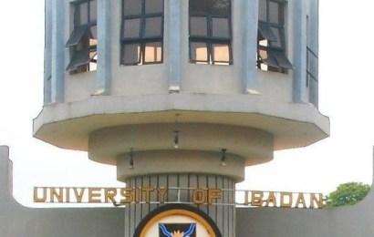 Ibadan Group Demands Indigene As UI, UCH Heads
