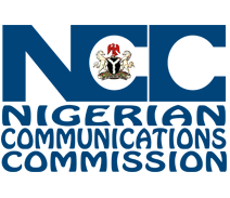 Nigerian Active GSM Subscribers Hit 199.3m