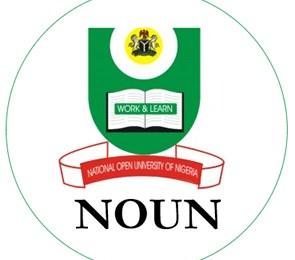 Open University Resumes Academic Activities