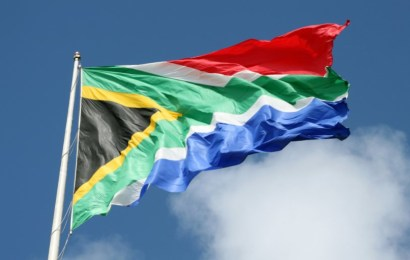 South Africa's DNG Energy Gets LNG Bunkering Permit