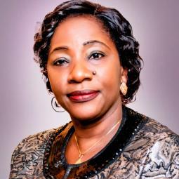 Kings University Appoints Adenike Kuku New VC