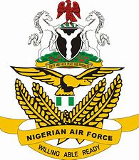 Nigeria Acquires Three Aircraft For Maritime Operations