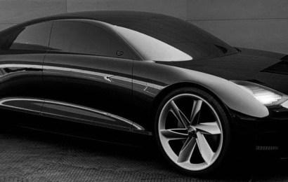 Hyundai Wins Four 2020 GOOD DESIGN Awards