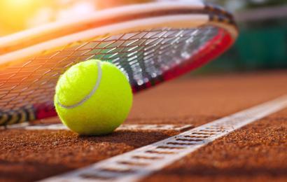 Norrie To Face Rafael Nadal Behind Closed Doors