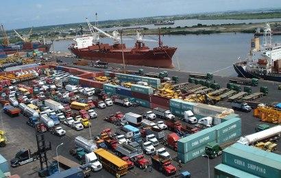 Nigeria Exports N41.9b Sesame, N13.7b Cashew In 2021 Q1