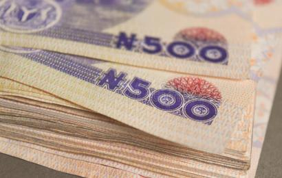 Reps Task NCC, CBN On ATM, Web fraud