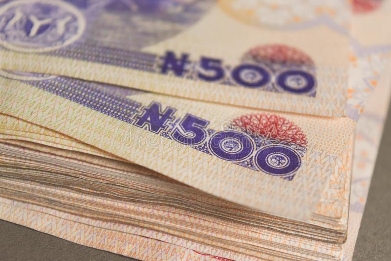 NETCO Declares N18.02b Revenue, Shareholders Get N400m Dividend