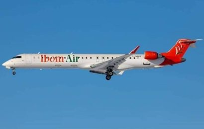 Ibom Air To Extend Flight To Gambia