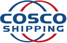 Cosco Starts Conversion Work On Large Crude Carrier Into FPSO