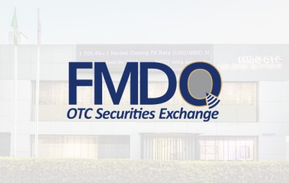 FMDQ Lists TrustBanc Holdings Maiden Commercial Paper