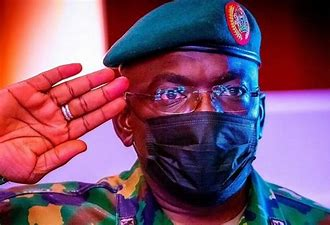 PDP Mourns Lt-Gen Attahiru, Others