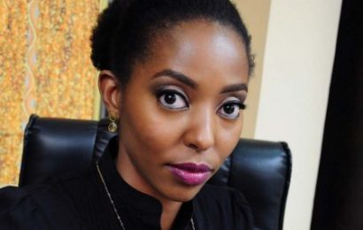 LADOL Boss, Jadesimi Canvasses Support For Local Content