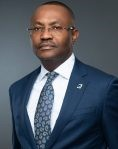 FBN Holdings Harps On Critical Role Of Financial Statement To Investment Drives