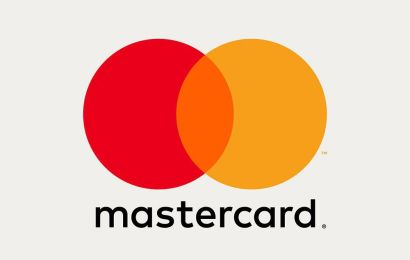 MasterCard Index Predicts 81% SMEs Growth In Africa, Middle East