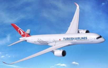 Turkish Airlines Explains $6.8b Revenue, 685 Flights Daily
