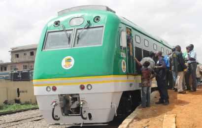 NRC Apologises To Passengers For Abuja-Kaduna Train Breakdown