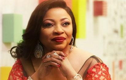 Oyetola Celebrates Folorunsho Alakija At 70