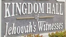 Jehovah's Witnesses Hold Global Virtual Convention In 240 Lands, 500+ Languages