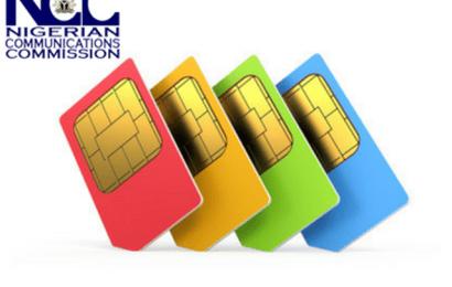No Plans To Shut Down Telecom Services In Katsina