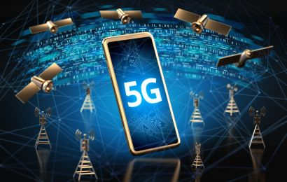 Report: 60% Population To Have 5G Access In The Next Five Years