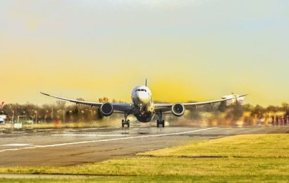 World's Largest Airlines Plunges By $12b As COVID-19 Cases Climb