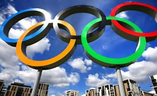 Nigeria Finishes 74th At Tokyo Olympics