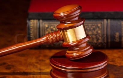Lagos Assembly Passes VAT, Anti-Open Grazing Bills