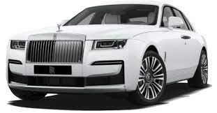 Rolls-Royce Spanish Unit Gets $2b Price Tag
