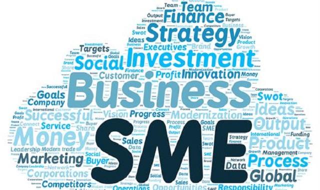 SMEDAN Empowers 145 Entrepreneurs In Bauchi