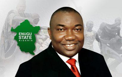 5G: Enugu Govt Lauds FG