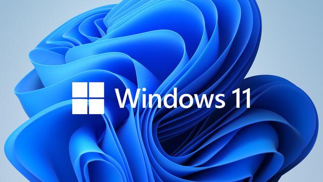 HP Unveils Windows 11