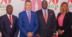 Coca-Cola Unveils N560b Investment Agenda For Nigeria