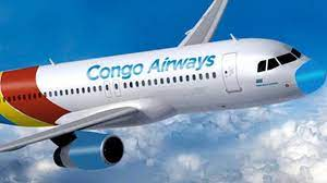 DR Congo Mulls New National Airline