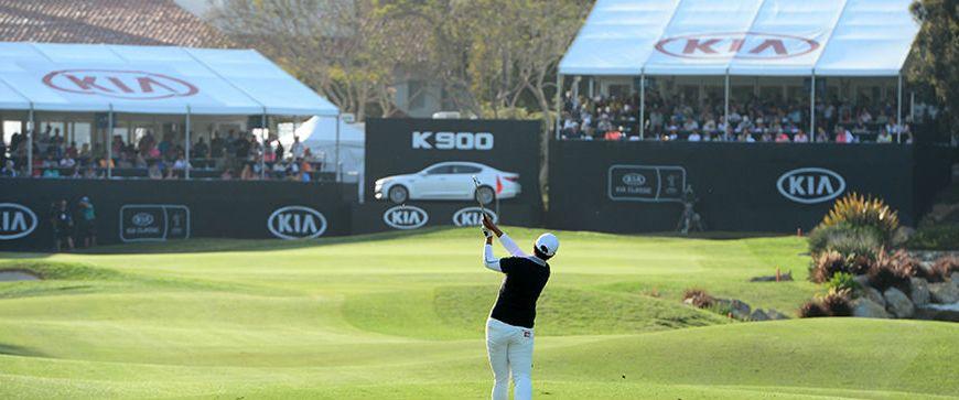 Kia Nigeria Partners Custodian Insurance On Sponsorship Of Indian Golf Cup Tournament