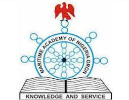 Maritime Academy To Commercialise Facilities