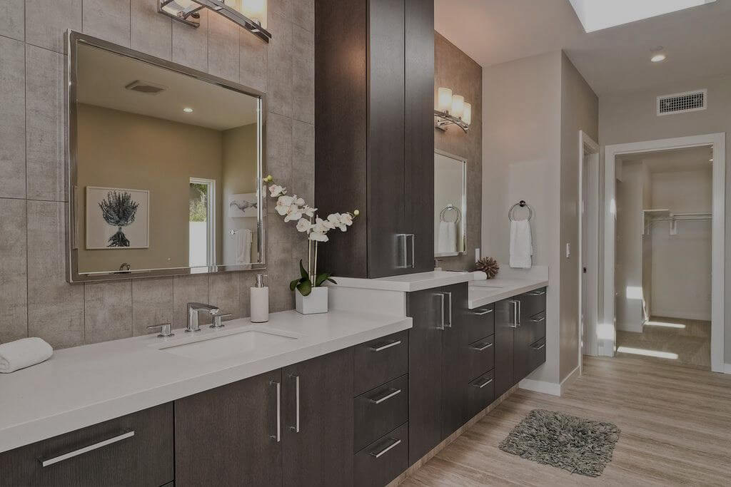 San Diego Kitchen & Bath Specialists