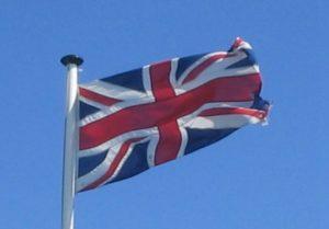 british flag 430x300