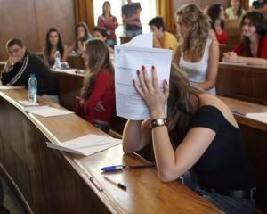 έλληνες φοιτητές εξωτερικού