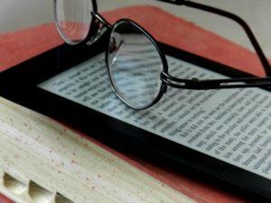 ελεύθερα e-books (11)