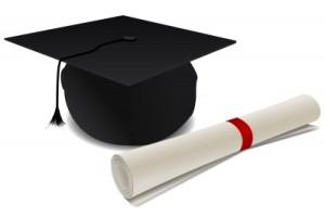 Δομή τριτοβάθμιας εκπαίδευσης