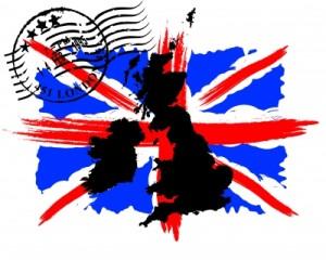 μεταπτυχιακά στην Αγγλία